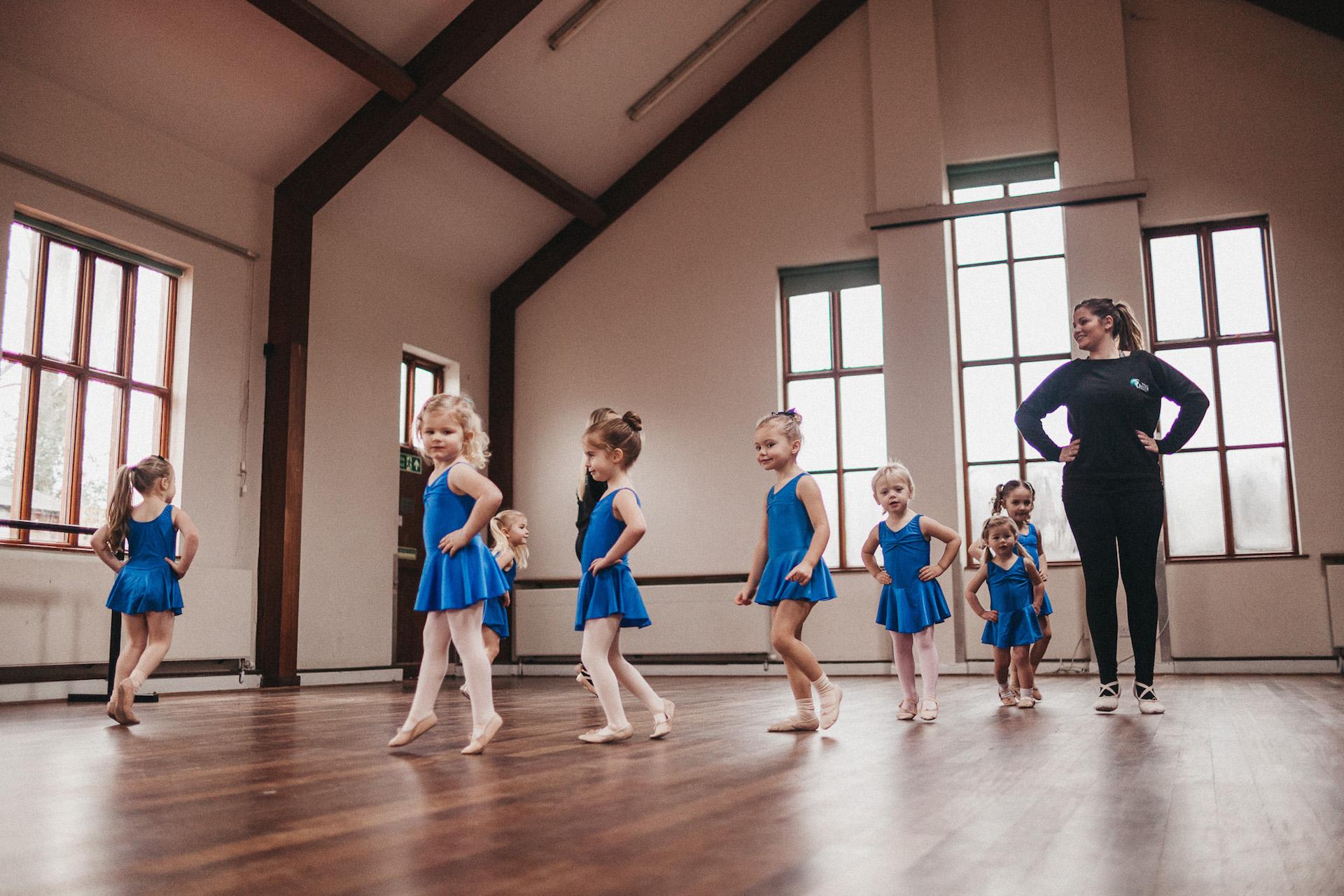 pre_school_ballet_jaykays dance company_2018-10