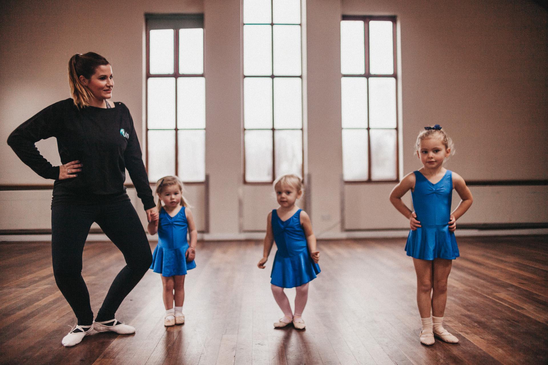 pre_school_ballet_jaykays dance company_2018-11