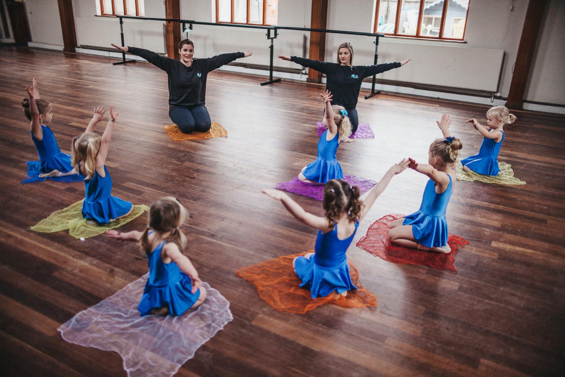 pre_school_ballet_jaykays dance company_2018-3