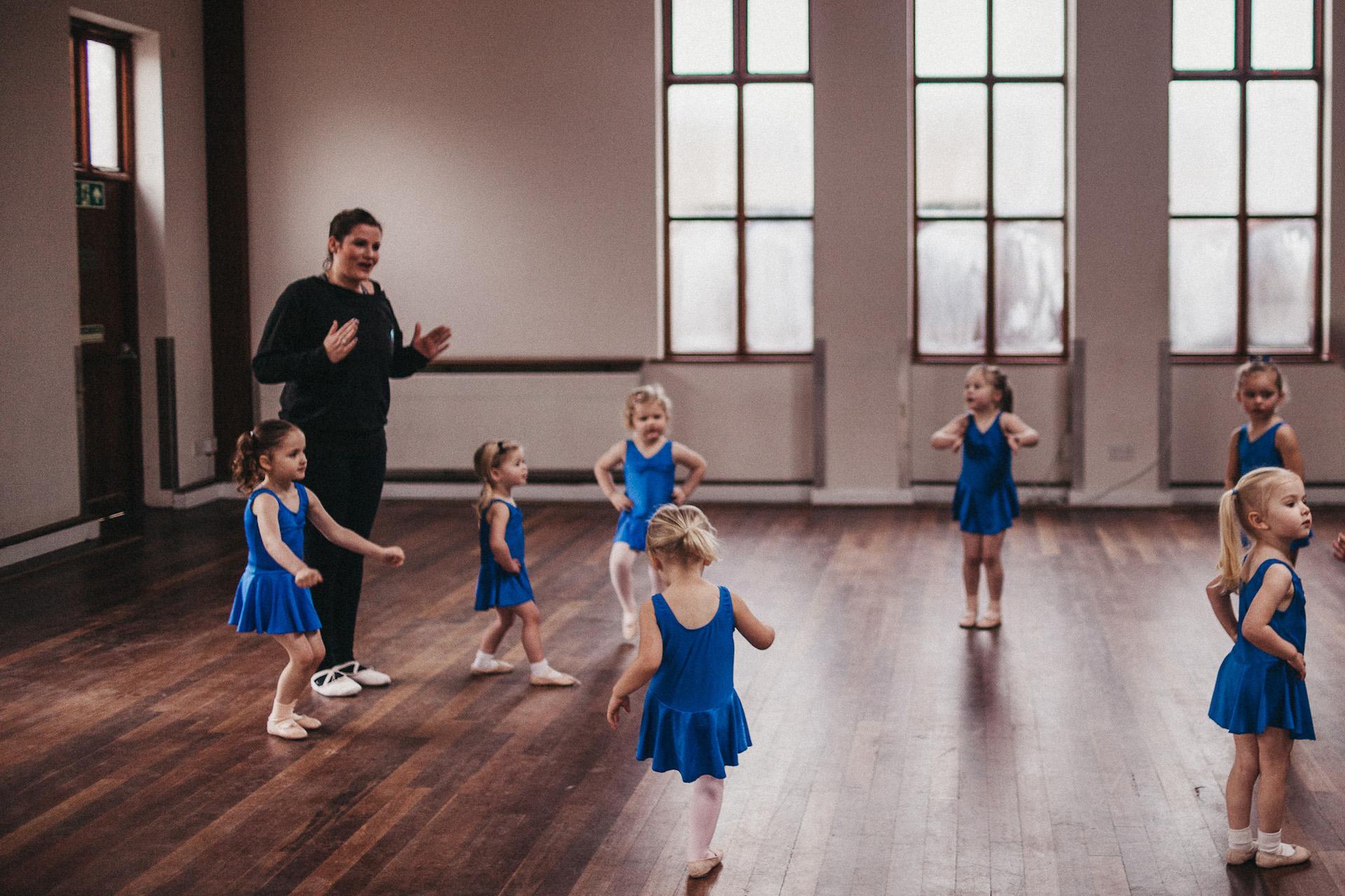 pre_school_ballet_jaykays dance company_2018-5