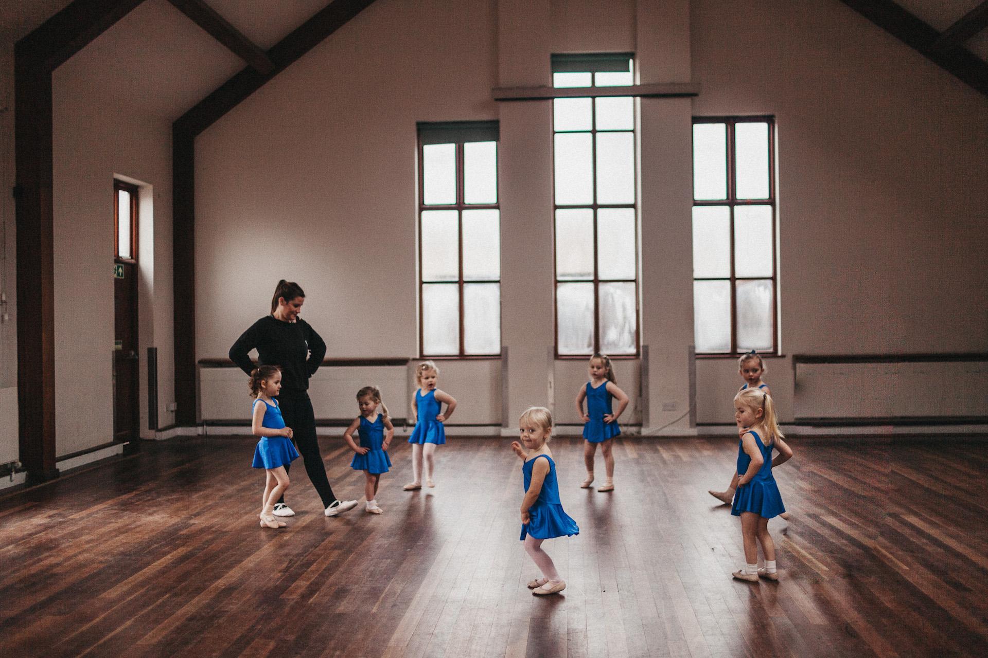 pre_school_ballet_jaykays dance company_2018-6