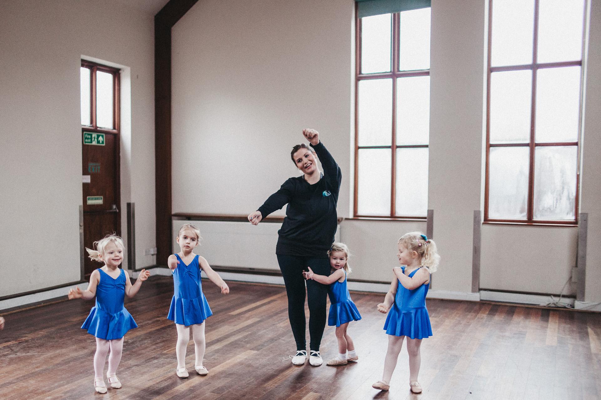 pre_school_ballet_jaykays dance company_2018-7