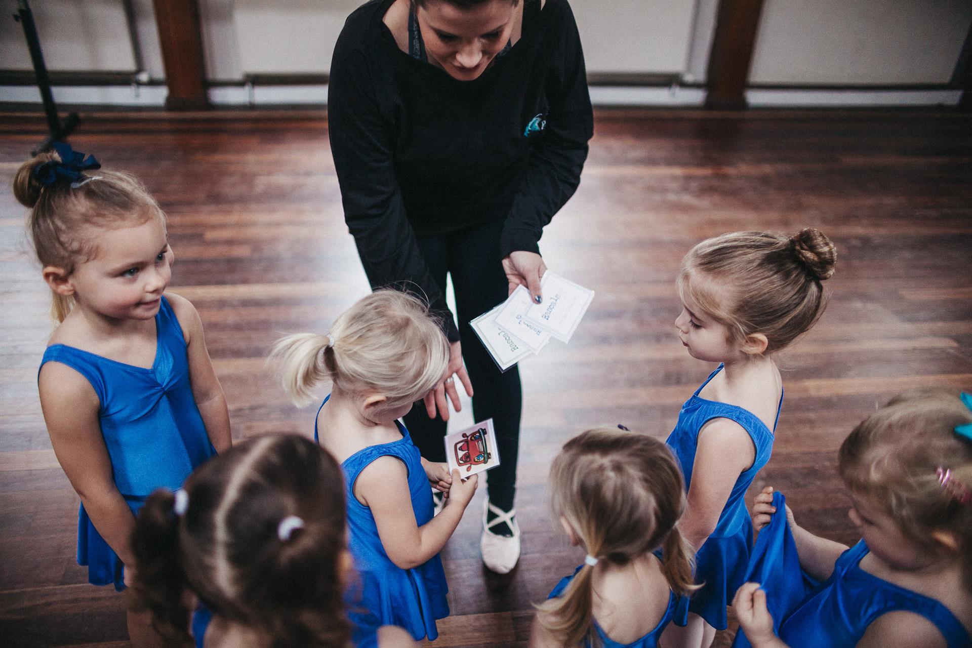 pre_school_ballet_jaykays dance company_2018-9